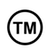 Tuvalu Media Group
